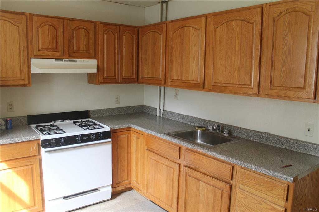10 May Street #7, New Rochelle, NY 10801 now has a new price of $2,300!