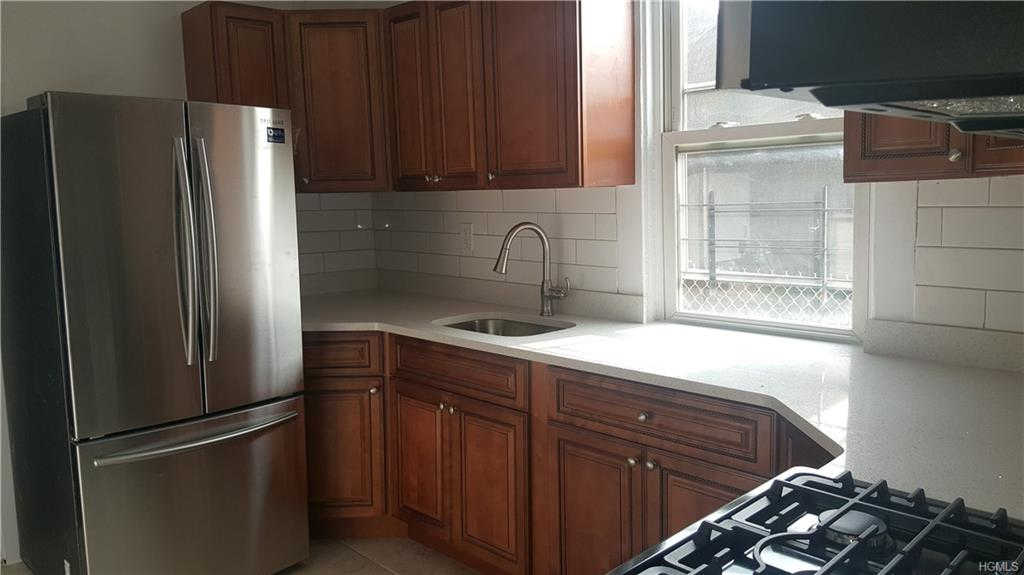 14-16 Horton Avenue #1st Fl, New Rochelle, NY 10801 is now new to the market!