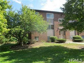 24 Peddler Hill #2402, Monroe, NY 10914 is now new to the market!