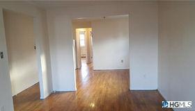 928 East 214th Street #2nd Floor, Bronx, NY 10469