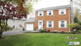 3 Wards Park West, Rye, NY 10580