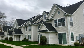 165 Ruth Court, Middletown, NY 10940