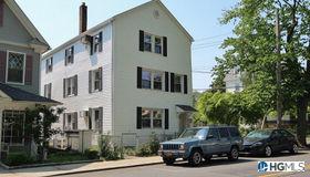 157 North Washington #2, Sleepy Hollow, NY 10591