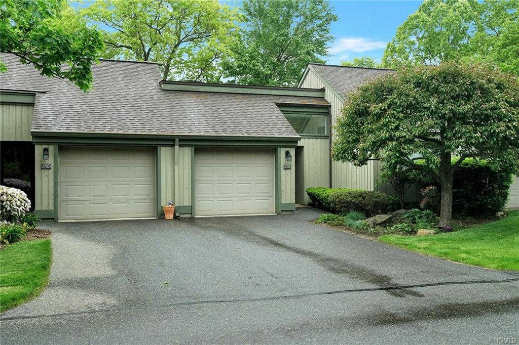 570 Heritage Hills #e, Somers, NY 10589 is now new to the market!