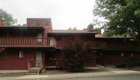 39 Berwynn Road #a4, Harriman, NY 10926