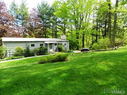 996 Kitchawan Road, Ossining, NY 10562 is now new to the market!