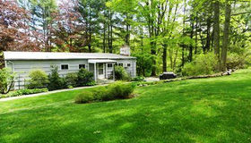 996 Kitchawan Road, Ossining, NY 10562