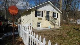 2 Mary Road, Greenwood Lake, NY 10925