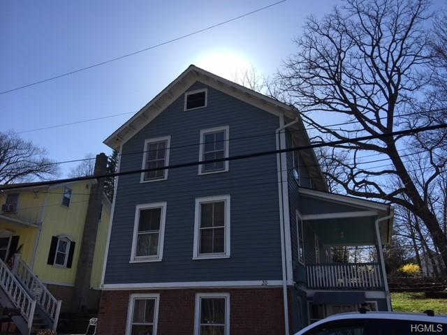 20 Continental Road, Cornwall, NY 12518 is now new to the market!