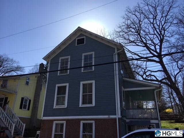 Another Property Rented - 20 Continental Road, Cornwall, NY 12518