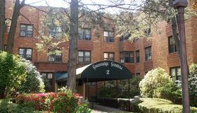 2 Greenridge Avenue #1l, White Plains, NY 10605