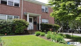 90 Gregory Avenue #5, Mount Kisco, NY 10549