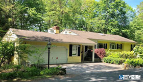 182 Mills Road, North Salem, NY 10560