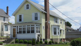 317 Locust Avenue #1, Port Chester, NY 10573