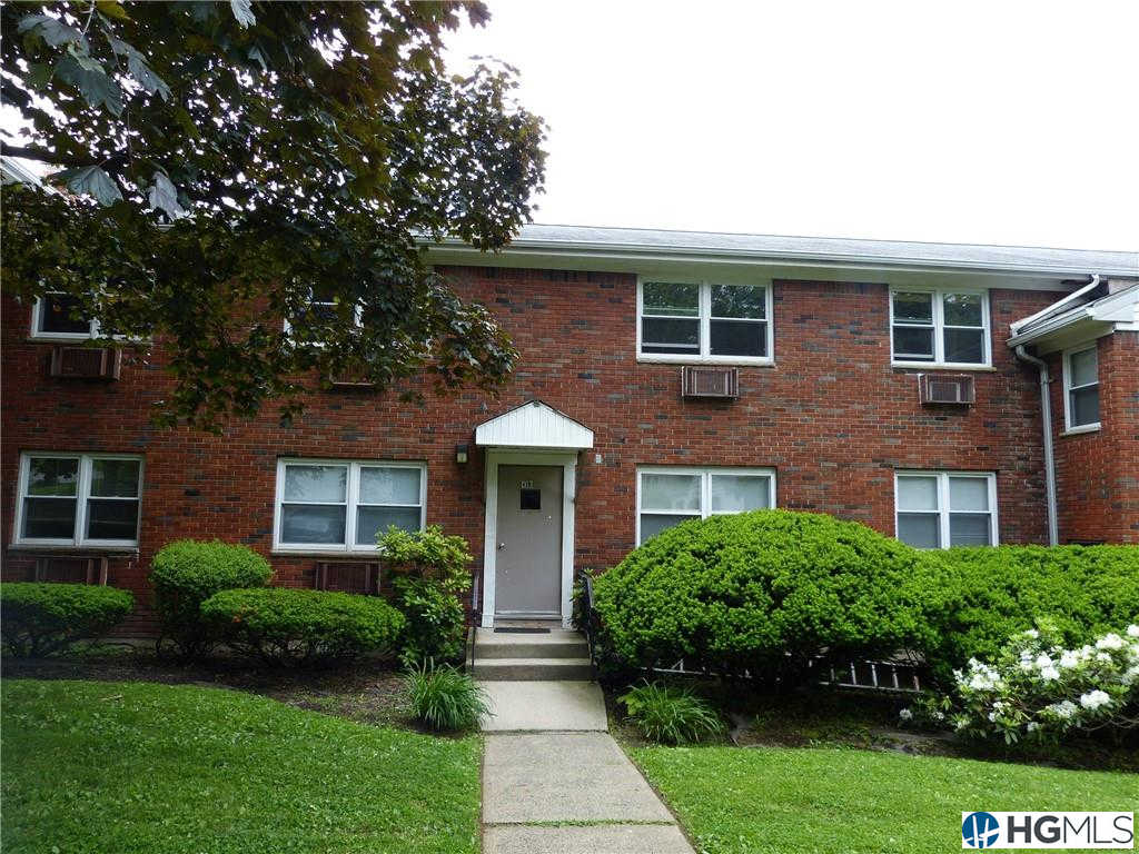 Video Tour  - 2 Duryea Place #3B, Nyack, NY 10960
