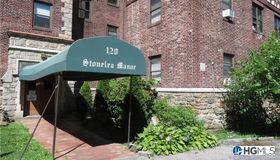 110 Stonelea Place #3e, New Rochelle, NY 10801
