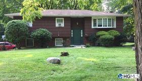 261 Hempstead Road, Spring Valley, NY 10977