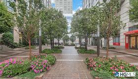 10 City Place #12d, White Plains, NY 10601