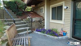 3102 Village Drive, Brewster, NY 10509