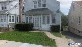 58 Catskill Avenue, Yonkers, NY 10704