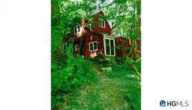 275 Farm-To-Market Road, Brewster, NY 10509