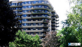25 Rockledge Avenue #602, White Plains, NY 10601