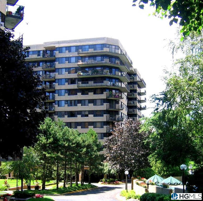 Another Property Rented - 25 Rockledge Avenue #602, White Plains, NY 10601