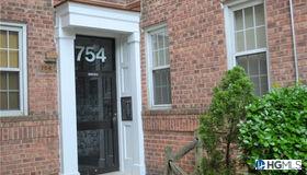 754 Bronx River Road #b18, Bronxville, NY 10708