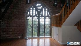 312 Chateau Rive Street #312, Peekskill, NY 10566