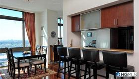 175 Huguenot Street #1706, New Rochelle, NY 10801