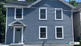 16 Mountain Avenue, Highland Falls, NY 10928