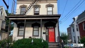 197 Buena Vista Avenue #3, Yonkers, NY 10701