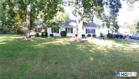 555 Mount Airy Road, New Windsor, NY 12553