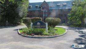 001 Chateau Rive #001, Peekskill, NY 10566