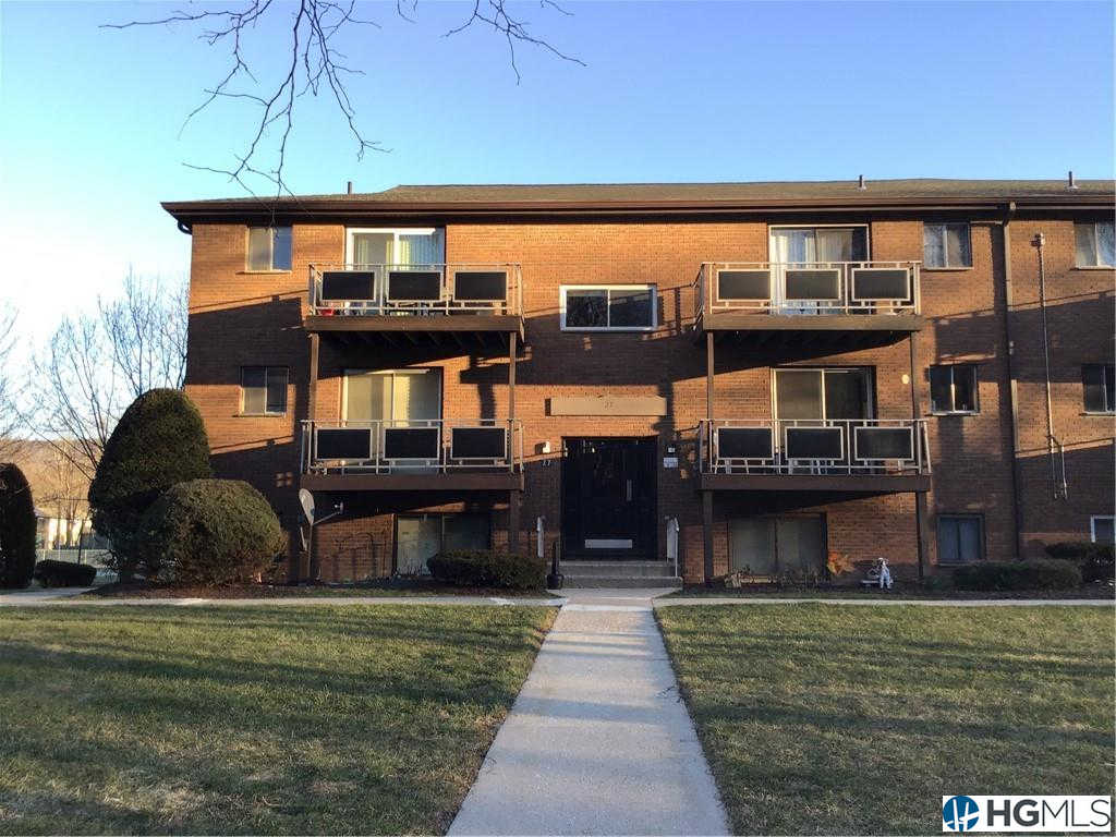 27 Tanager Road #2705, Monroe, NY 10950 is now new to the market!