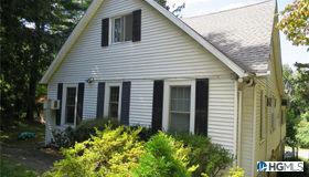 94 Paulding Lane, Cortlandt Manor, NY 10567