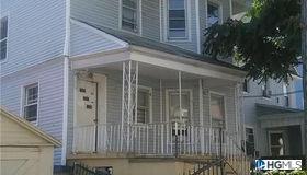 2 Elinor Place, Yonkers, NY 10705