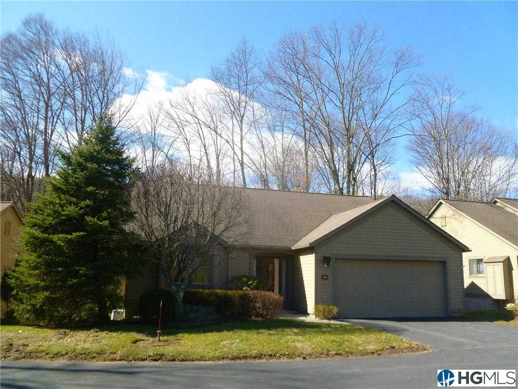 Another Property Rented - 679 Heritage Hills #B, Somers, NY 10589