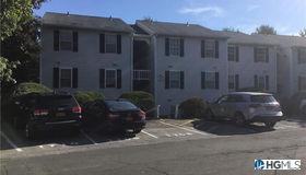 17 Lexington Hills Road #9, Harriman, NY 10926