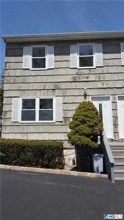 107 Columbus Avenue, Pleasantville, NY 10570 is now new to the market!