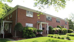90 Gregory Avenue #1, Mount Kisco, NY 10549