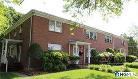 90 Gregory Avenue #1, Mount Kisco, NY 10549