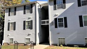16 Lexington Hill #11, Harriman, NY 10926