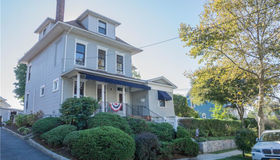 520 Second Avenue #2nd fl., Pelham, NY 10803