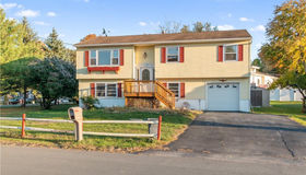 1 Westminster Drive, Middletown, NY 10940