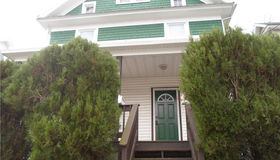 49 Lake Avenue #a, Middletown, NY 10940