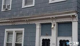 22 South Eckar Street #2 N, Irvington, NY 10533