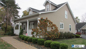 1033 State Route 94, New Windsor, NY 12553