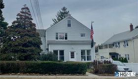 40 Spring Street, Mount Kisco, NY 10549
