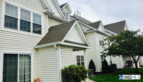 237 Ruth Court #237, Middletown, NY 10940